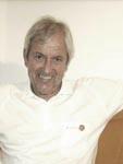Bernd Schmid